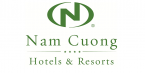 Nam cuong Hotel & Resort