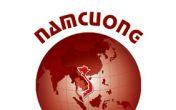 Logo-Nam-Cuong_tuyendung_21167