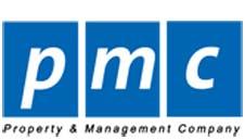 Công ty CP Quản lý & Khai thác tòa nhà PMC