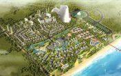 Dự án Nam Cường Phú Quốc đặc biệt thu hút sự quan tâm của giới đầu tư phía Nam