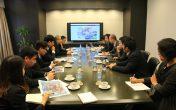 Các giải pháp công nghệ của Panasonic Việt Nam hữu ích trong quá trình phát triển  khu đô thị xanh Dương Nội