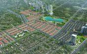 An Phú Shop-villa thừa hưởng hạ tầng tiện ích hiện đại của Khu đô Thị Dương Nội Hotline bán hàng: 0918 001 566- 0973 9999 36