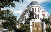An Khang Villa- phong cách sống chan hòa thiên nhiên