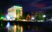 Khẳng định vị thế trên thị trường, khách sạn Nam Cường Hải Phòng ngày càng nhận được sự tin tưởng và yêu quý của khách hàng