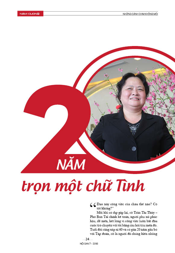 https://namcuong.com.vn/wp-content/uploads/2018/03/Noi-san-Website-2018-124.jpg