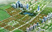 Duong Noi New Urban Area