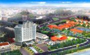 KS & Resort Nam Cường Đồ Sơn